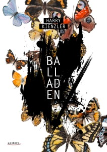 Kienzler Plakat